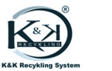 K&Krecycling