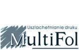 multifol